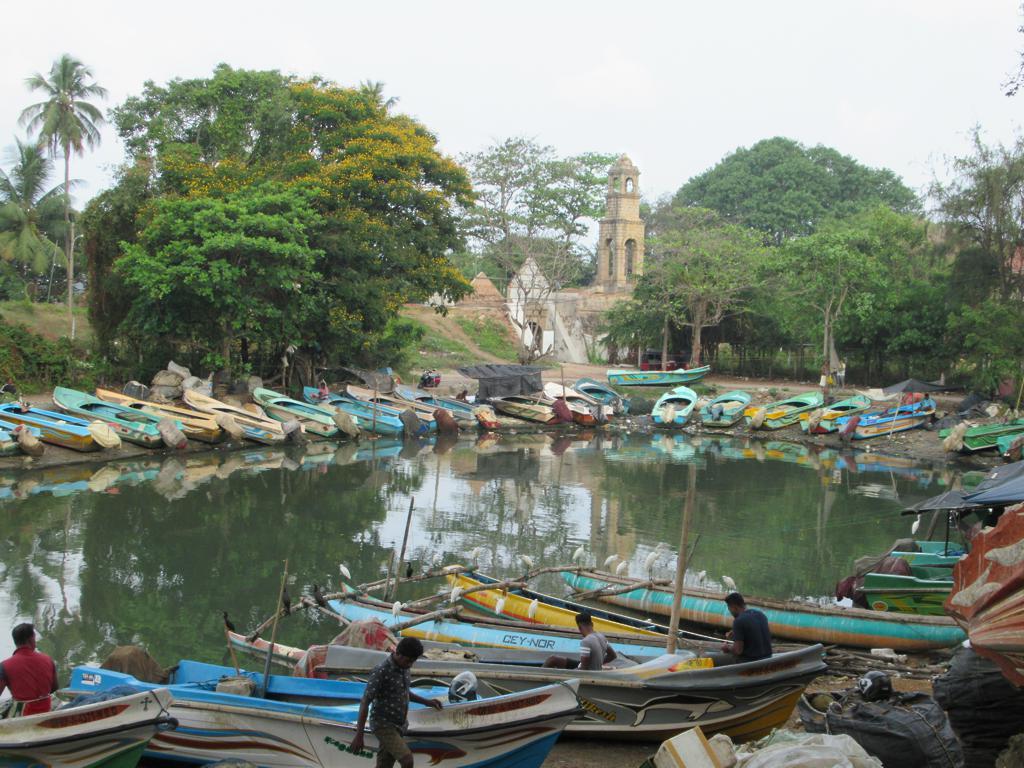 Putovanje-Sri-Lanka-Neotkrivenim-stazama (10)