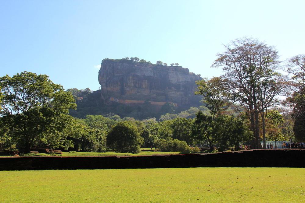 Putovanje-Sri-Lanka-Neotkrivenim-stazama (11)