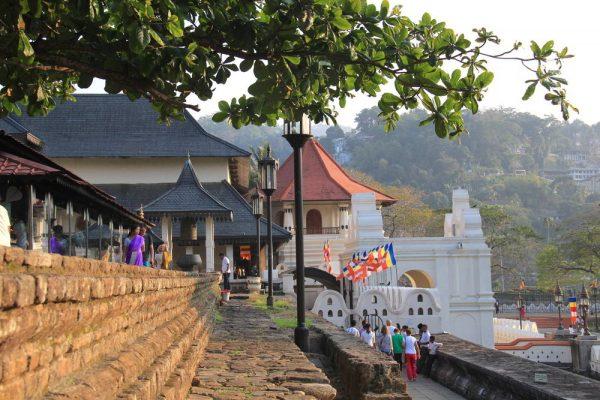 Putovanje-Sri-Lanka-Neotkrivenim-stazama (13)