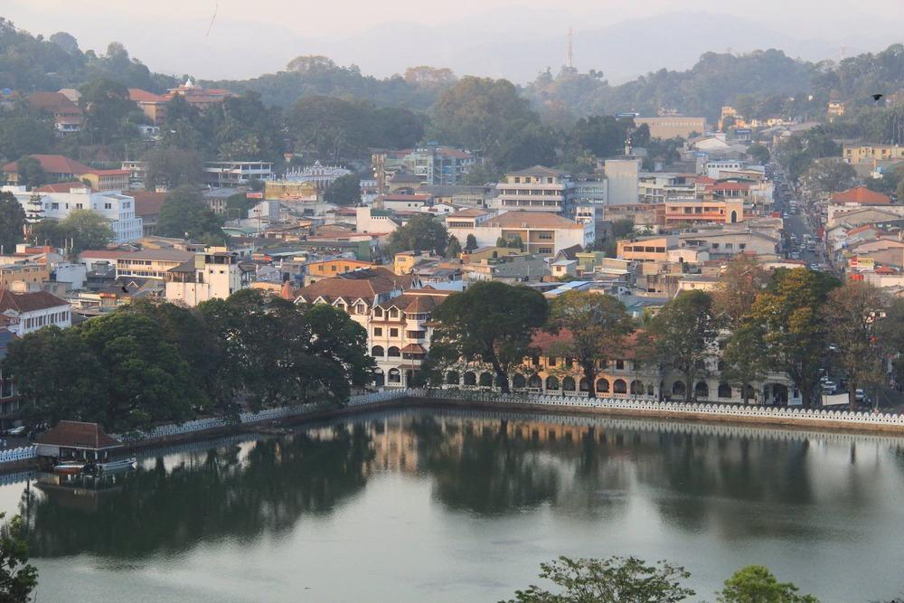 Putovanje-Sri-Lanka-Neotkrivenim-stazama (14)