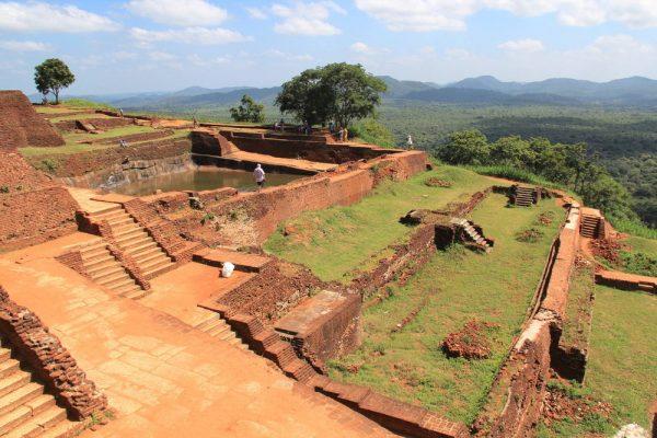 Putovanje-Sri-Lanka-Neotkrivenim-stazama (16)