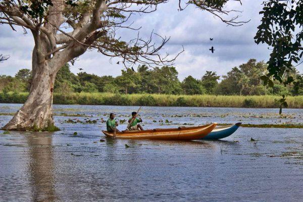 Putovanje-Sri-Lanka-Neotkrivenim-stazama (2)