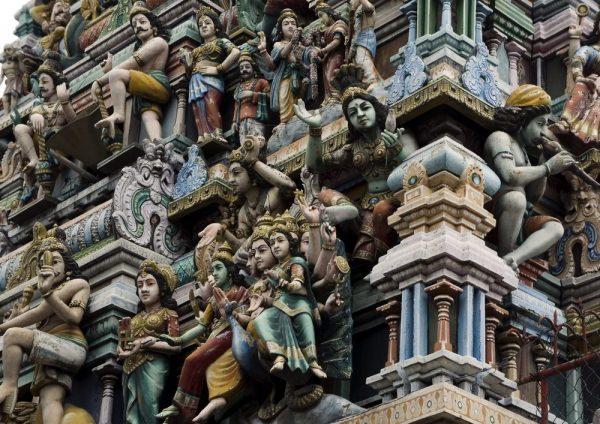 Putovanje-Sri-Lanka-Neotkrivenim-stazama (3)