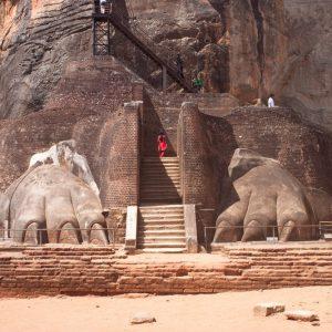 Putovanje-Sri-Lanka-Neotkrivenim-stazama (4)