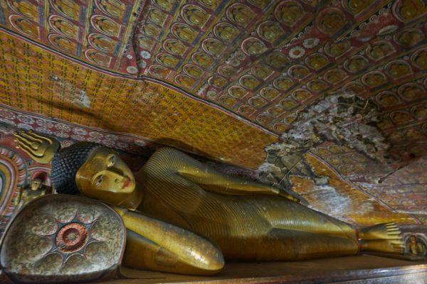 Putovanje-Sri-Lanka-Neotkrivenim-stazama (5)