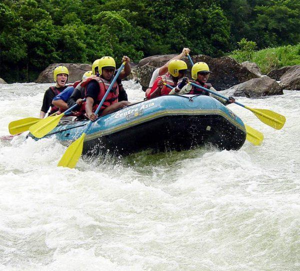 Putovanje-Sri-Lanka-Neotkrivenim-stazama (6)