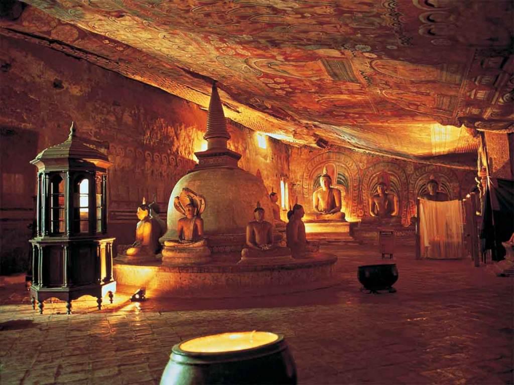 Putovanje-Sri-Lanka-Neotkrivenim-stazama (7)