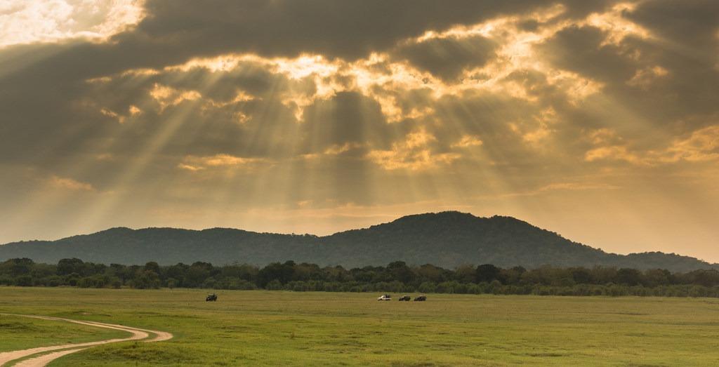 Putovanje-Sri-Lanka-Neotkrivenim-stazama (8)