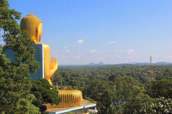 Putovanje-Sri-Lanka-Obiteljsko-Putovanje (1)