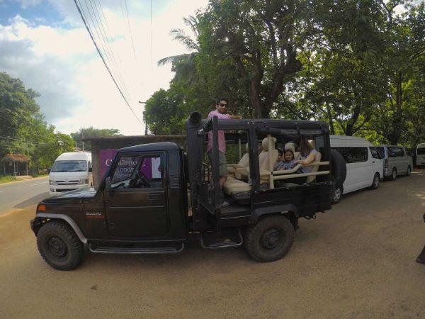 Putovanje-Sri-Lanka-Obiteljsko-Putovanje (12)