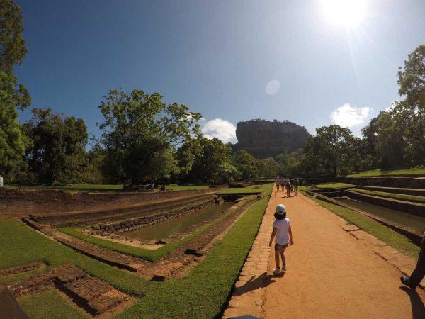 Putovanje-Sri-Lanka-Obiteljsko-Putovanje (13)