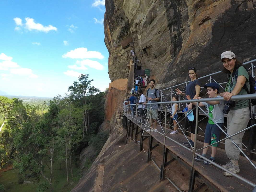 Putovanje-Sri-Lanka-Obiteljsko-Putovanje (14)