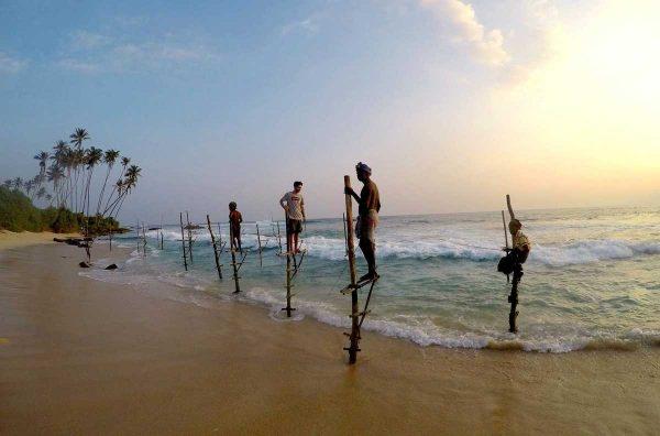 Putovanje-Sri-Lanka-Obiteljsko-Putovanje (16)