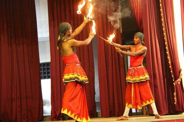 Putovanje-Sri-Lanka-Obiteljsko-Putovanje (3)