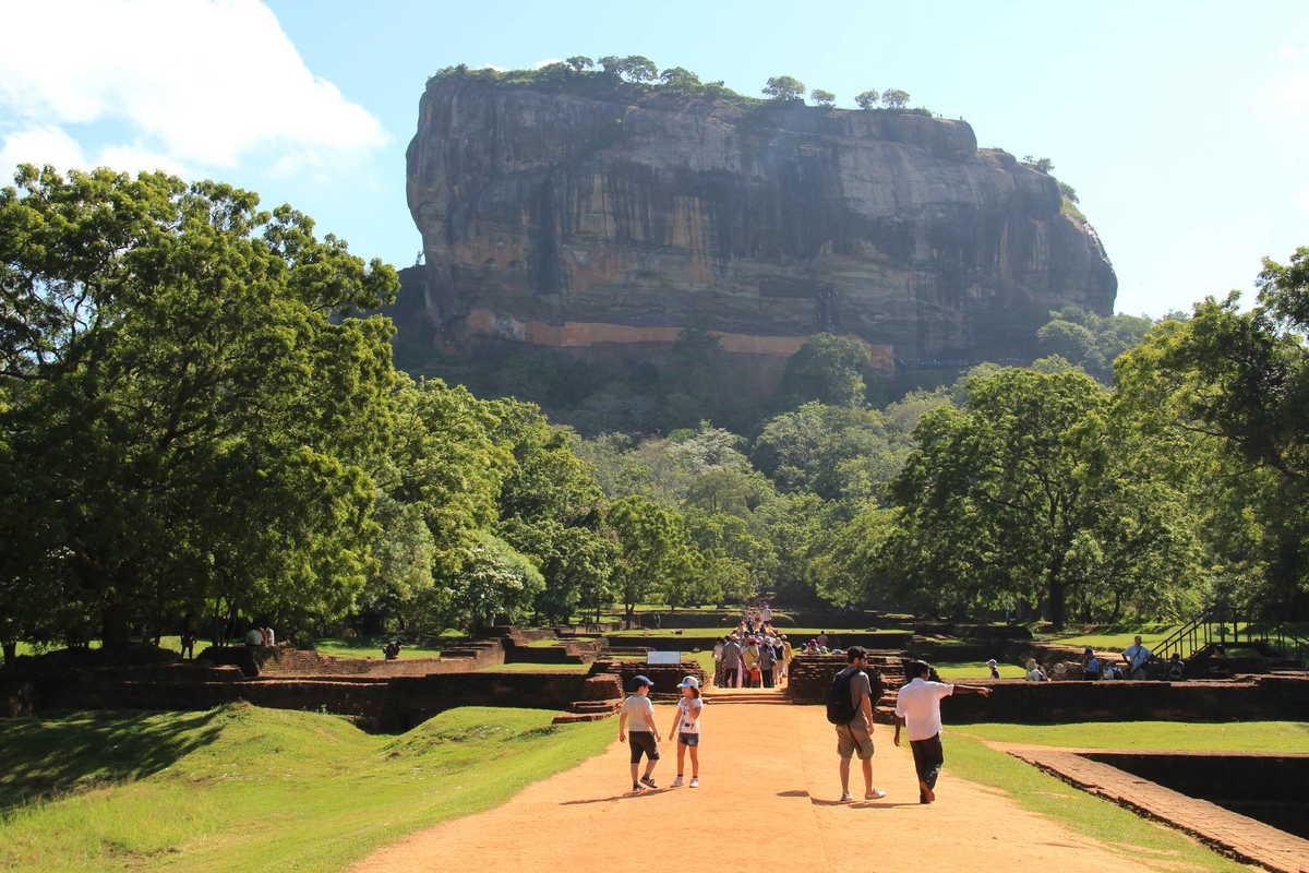 Putovanje-Sri-Lanka-Obiteljsko-Putovanje (4)
