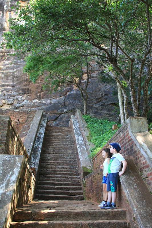 Putovanje-Sri-Lanka-Obiteljsko-Putovanje (5)