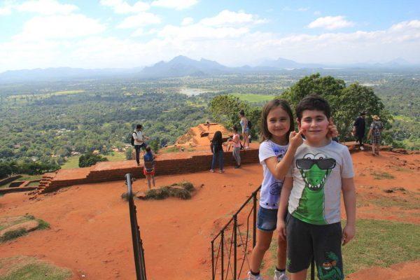 Putovanje-Sri-Lanka-Obiteljsko-Putovanje (6)