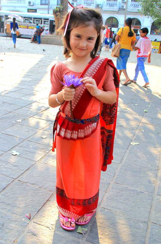 Putovanje-Sri-Lanka-Obiteljsko-Putovanje (8)