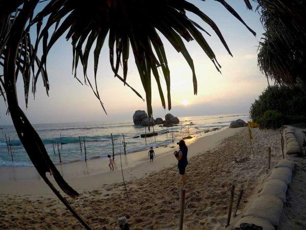 Putovanje-Sri-Lanka-Sjever-i-Istok (11)