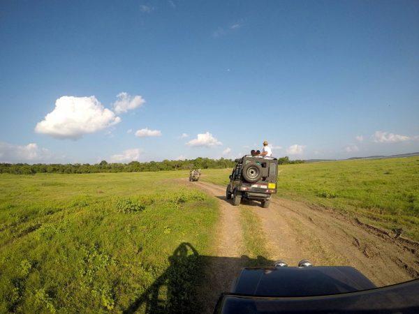 Putovanje-Sri-Lanka-Sjever-i-Istok (12)