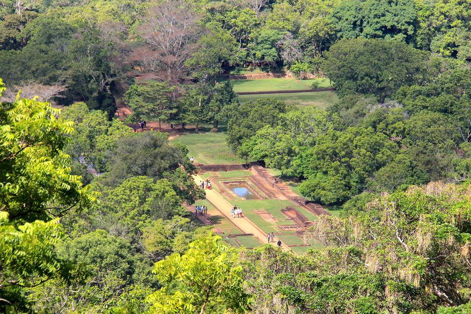 Putovanje-Sri-Lanka-Sjever-i-Istok (14)