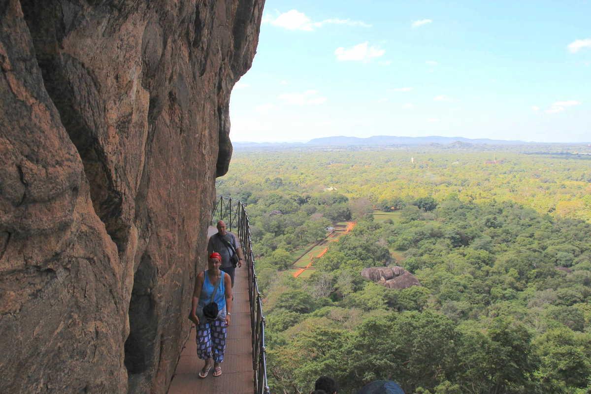 Putovanje-Sri-Lanka-Sjever-i-Istok (15)