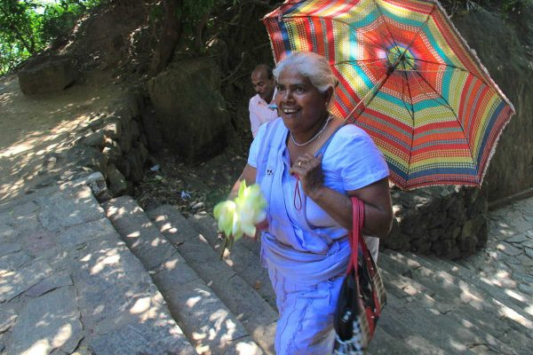 Putovanje-Sri-Lanka-Sjever-i-Istok (2)