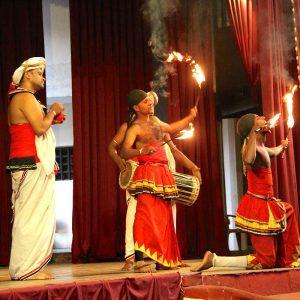 Putovanje-Sri-Lanka-Sjever-i-Istok (6)