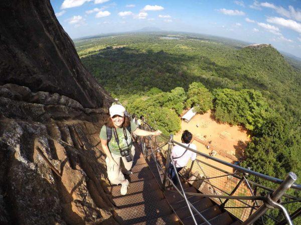 Putovanje-Sri-Lanka-Sjever-i-Istok (9)