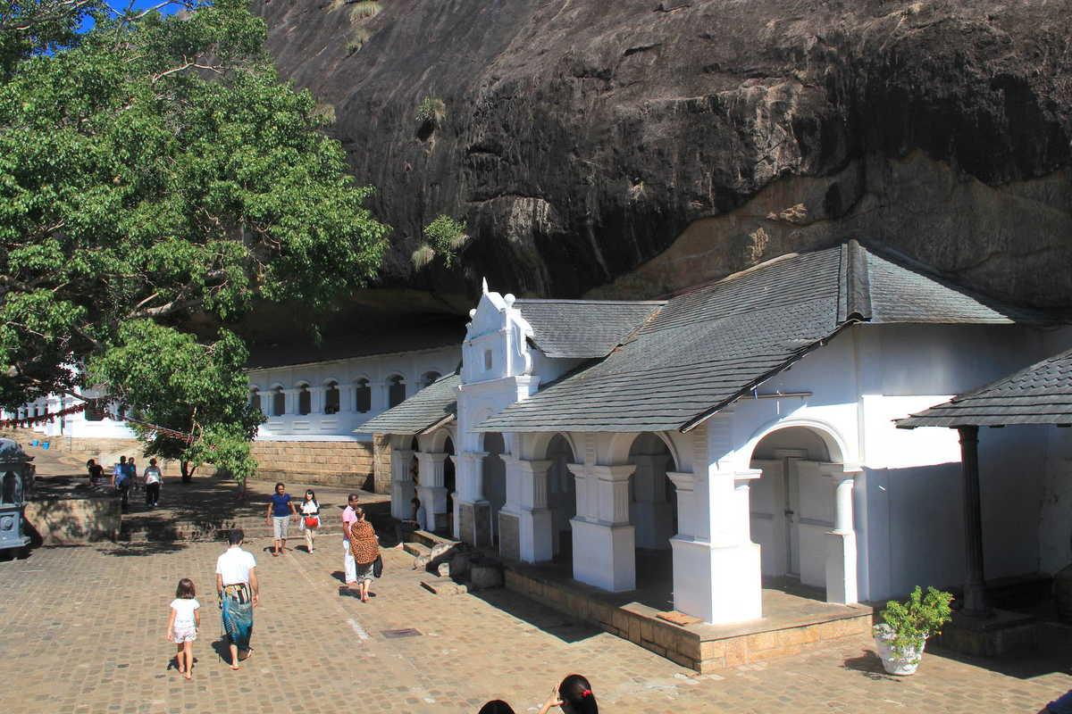Putovanje-Sri-Lanka-Zapad-i-Jug (1)