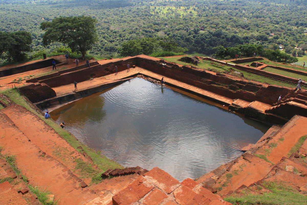 Putovanje-Sri-Lanka-Zapad-i-Jug (14)