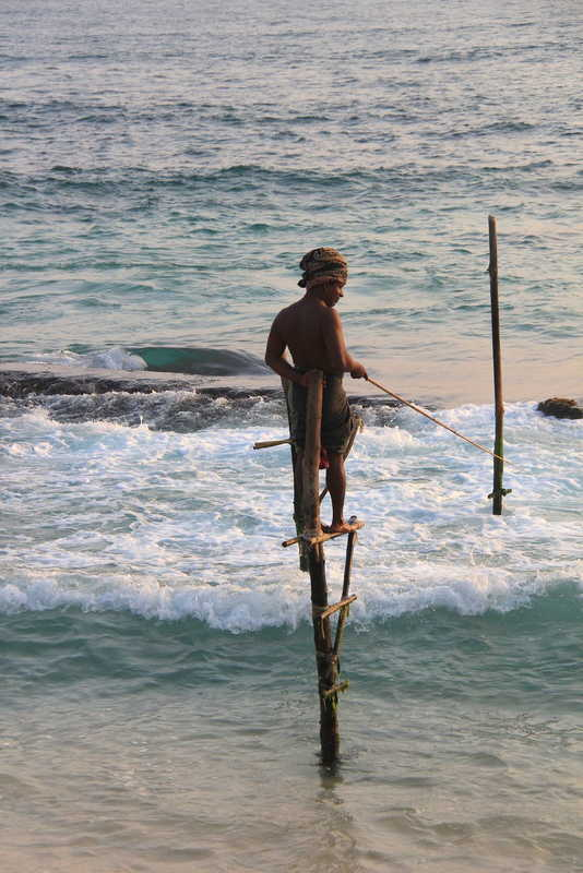 Putovanje-Sri-Lanka-Zapad-i-Jug (15)