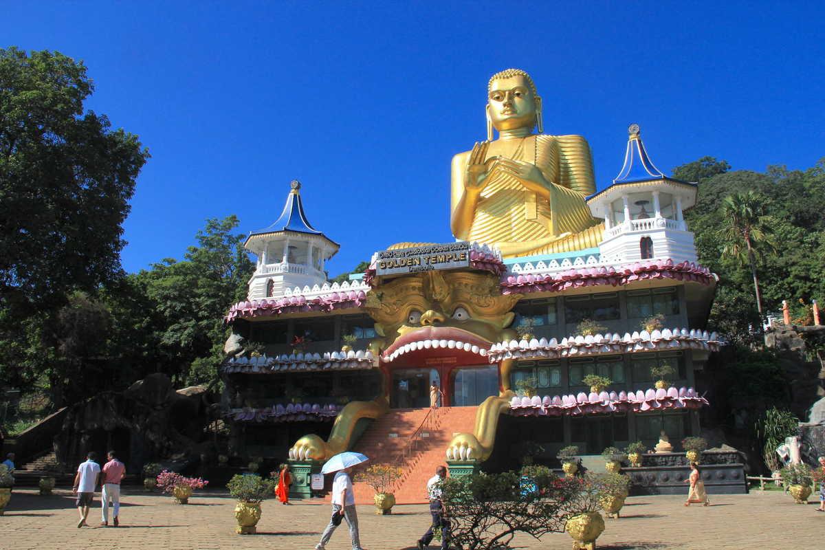 Putovanje-Sri-Lanka-Zapad-i-Jug (2)