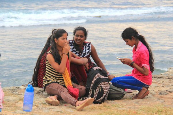 Putovanje-Sri-Lanka-Zapad-i-Jug (4)