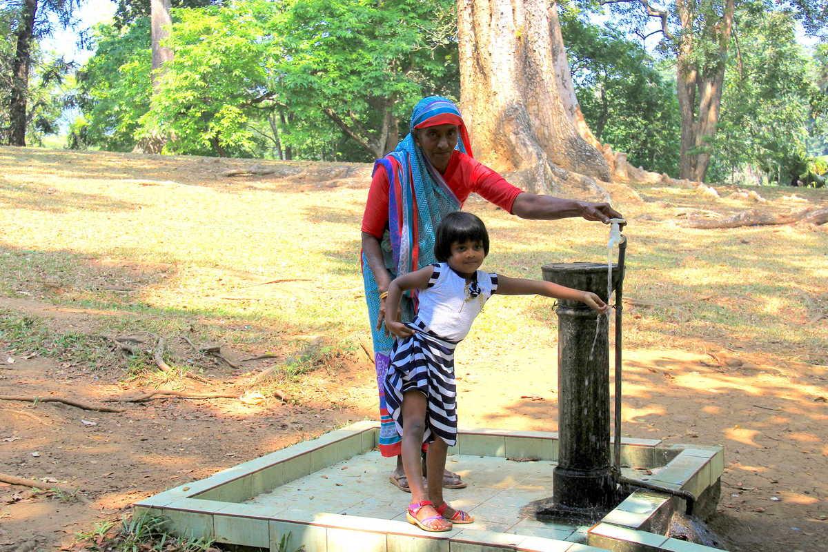 Putovanje-Sri-Lanka-Zapad-i-Jug (6)