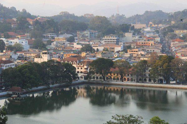 Putovanje-Sri-Lanka-Zapad-i-Jug (8)
