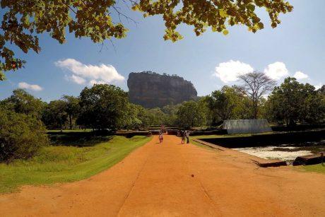 Putovanje-Sri-Lanka-Zapad-i-Jug (9)