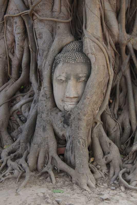 Putovanje-Tajland-Obiteljska-pustolovina (1)