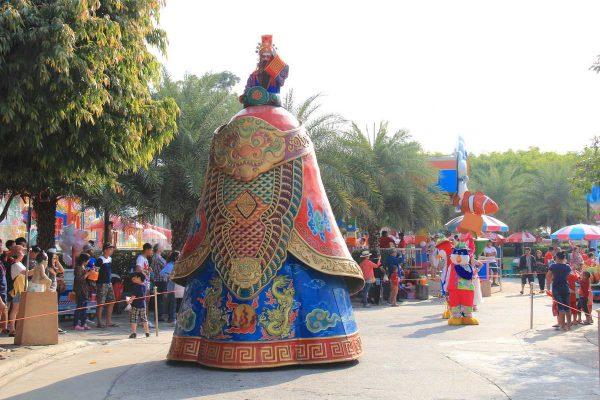 Putovanje-Tajland-Obiteljska-pustolovina (12)