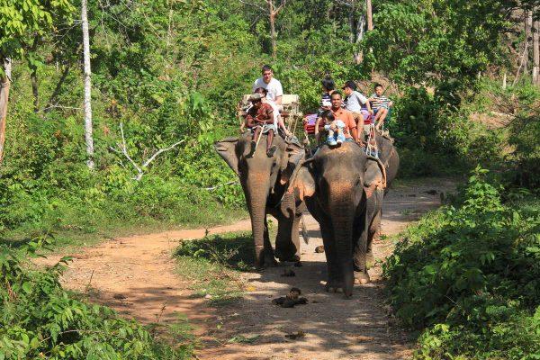 Putovanje-Tajland-Obiteljska-pustolovina (3)