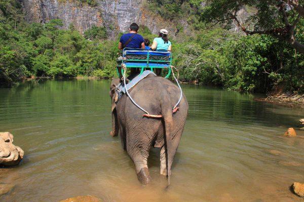 Putovanje-Tajland-Obiteljska-pustolovina (4)