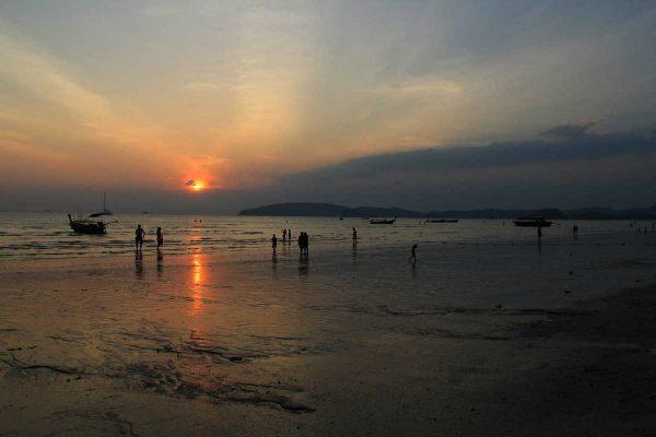 Putovanje-Tajland-Obiteljska-pustolovina (5)