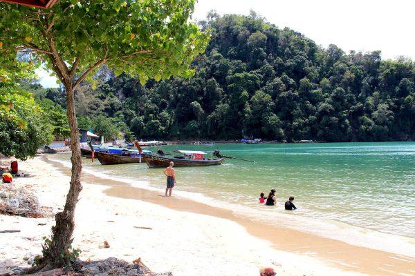Putovanje-Tajland-Obiteljska-pustolovina (7)