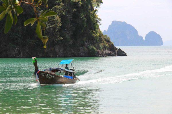 Putovanje-Tajland-Obiteljska-pustolovina (8)