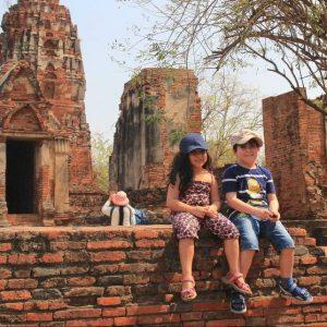 Putovanje-Tajland-Obiteljska-pustolovina (9)