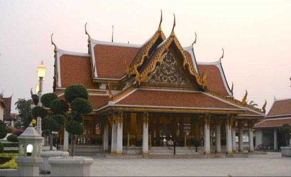 Putovanje-Tajland-Zemlja-orhideja (10)