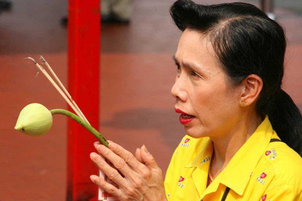 Putovanje-Tajland-Zemlja-orhideja (11)
