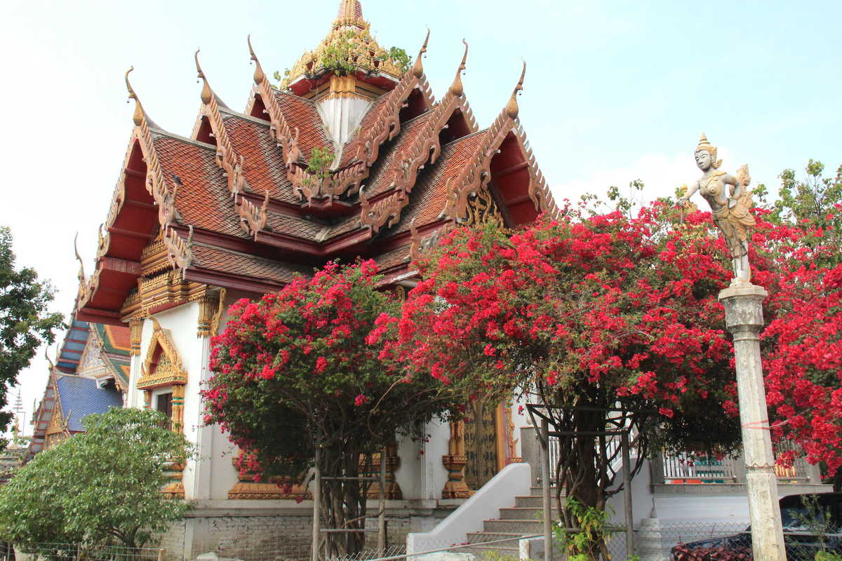 Putovanje-Tajland-Zemlja-orhideja (13)