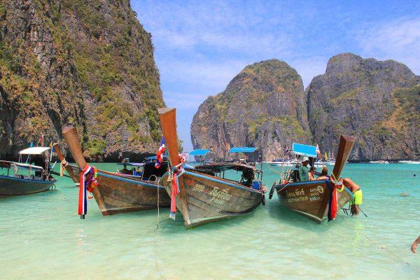 Putovanje-Tajland-Zemlja-orhideja (16)