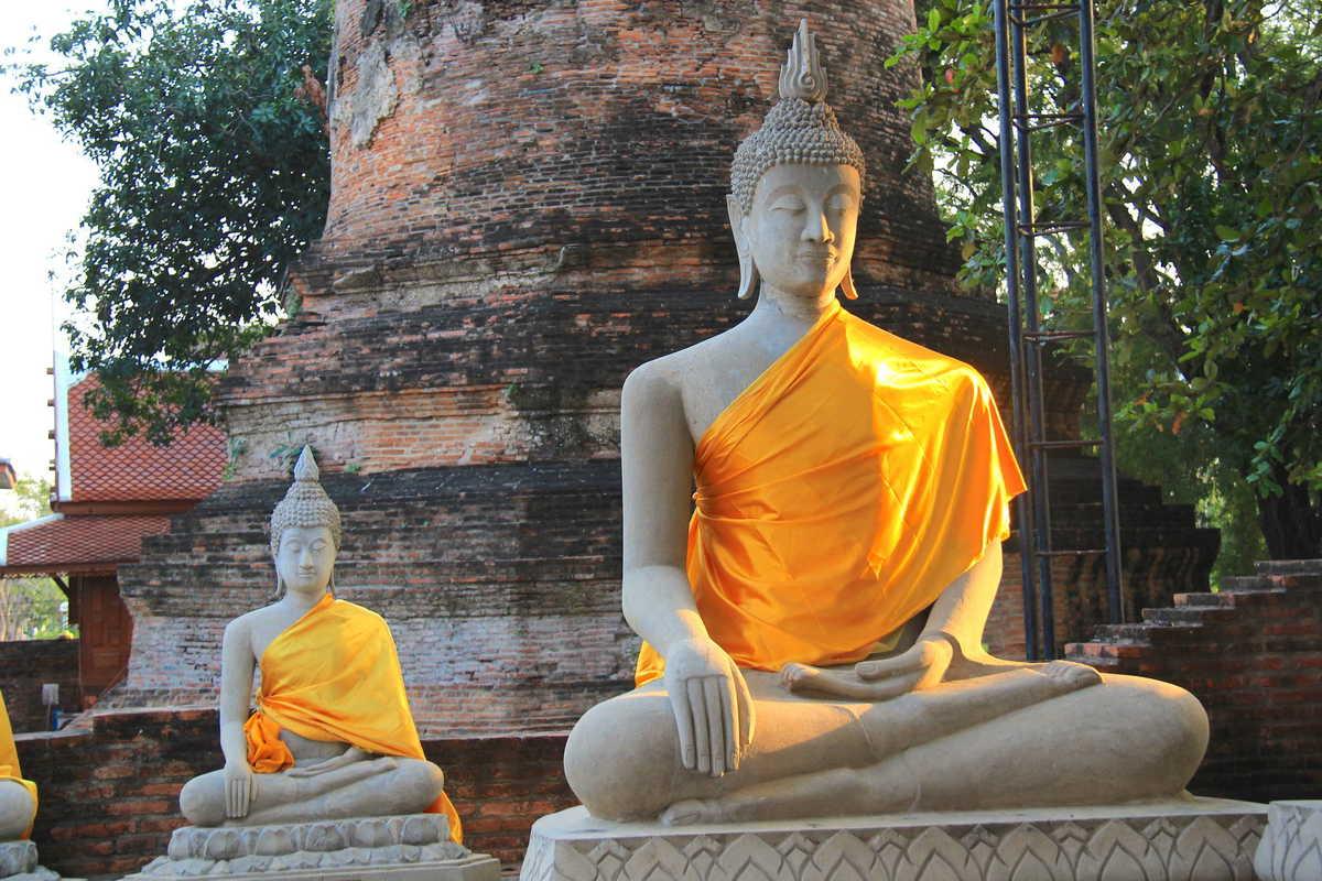 Putovanje-Tajland-Zemlja-orhideja (6)